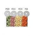 Krájač zeleniny príslušenstvo PS20, 20x20 mm
