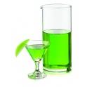 Mixing glass LB-88709