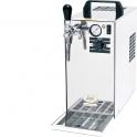 Výčapné zariadenie PYGMY 30 / K profi (so vstavaným kompresorom)