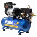 Kompresor PUMA 1 / 2HP