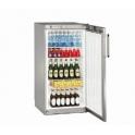 Chladničky a mrazničky pre komerčné použitie Liebherr FKv 2610