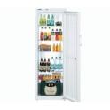 Chladničky a mrazničky pre komerčné použitie Liebherr FKv 4140