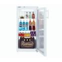 Chladničky a mrazničky pre komerčné použitie Liebherr FKv 2643