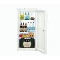 Chladničky a mrazničky pre komerčné použitie Liebherr FKv 2640