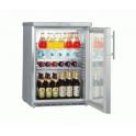 Chladničky a mrazničky pre komerčné použitie Liebherr FKUV 1663