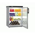 Chladničky a mrazničky pre komerčné použitie Liebherr FKvesf 1803