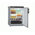 Chladničky a mrazničky pre komerčné použitie Liebherr FKVESF 1805
