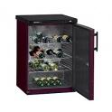 Chladnička na víno Liebherr WKR 1811