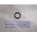 Matka kabel.průchodky-pre kábel 380V
