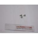 Šróbik samorezný 3,5x6,5