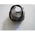 Ventilátor chladenia RedFox 75W