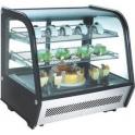 Chladená vitrína NORDLINE RTW 160