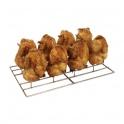 Superspike rošt grilovací na kurčatá (8ks)