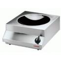 Indukčné wok SCHOLL BB / WO 5000