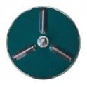 Disk brúsny pre škrabku na zemiaky PP-10TN