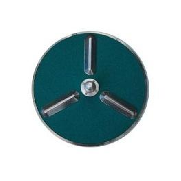 Disk brúsny pre škrabku na zemiaky PP-5N