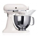 KitchenAid Robot ARTISAN 5KSM175PSEWH - biela white farba