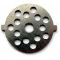 KitchenAid Doska k mlynčeku 14 dier 6,4 mm