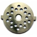 KitchenAid Doska mlynčeku 20 dier 4,5 mm