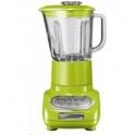KitchenAid Mixér Artisan 5KSB5553EGA - zelené jablko