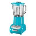 KitchenAid Mixér Artisan 5KSB5553ECL - krištáľovo modrá