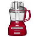 KitchenAid Food processor 3,1 l 5KFP1335EER - kráľovská červená