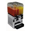Vírič chladených nápojov VL 223, 2 x 12 l