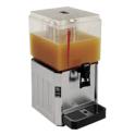 Vírič chladených nápojov VL 125, 1 x 25 l