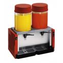 Výrobník chladených nápojov BREAK 216