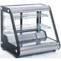 Obslužná stolný chladená vitrína SOPHIE 120 (330-1032)