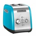 KitchenAid Hriankovač 5KMT221ECL krištáľovo modrá