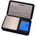 Vrecková váha HCP-8-500g