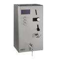 Mincový automat pre jednu až tri sprchy interaktívne ovládanie SLZA 01N