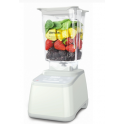 Mixer Blendtec Designer Series 625 biely, nádoba Wildside 3Q
