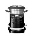 KitchenAid Varný robot Artisan - 5KCF0103EOB - čierny