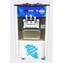 Zmrzlinový stroj Oceanpower - OP400AP