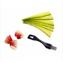 Multi plátkovač zeleniny ručné LT