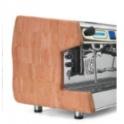Pákový kávovar ATLANTIC Aj CV Bezplatne zmäkčovač vody LT 8