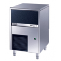 Výrobník ľadu Brema CB 416 A HC - chladenie vzduchom + odpadové čerpadlo - novinka