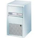 Výrobník ľadu Brema CB 184 W ABS HC (plast) - chladenie vodou