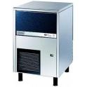 Výrobník ľadu Brema CB 316 W HC - chladenie vodou