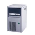 Výrobník ľadu Brema CB 184 INOX W - chladenie vodou
