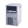 Výrobník ľadu Brema CB 184 W HC INOX - chladenie vodou