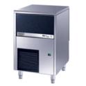 Výrobník ľadu Brema CB 416 W HC - chladenie vodou