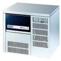 Výrobník ľadu Brema IC INCAS 18 W - chladenie vodou
