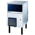 Výrobník ľadovej triešte Brema GB 902 W HC - chladenie vodou