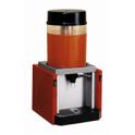Výrobník chladených nápojov BREAK 108 / L s osvetlením