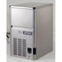 Výrobník kockového ľadu SCN 25 W chladenie vodou
