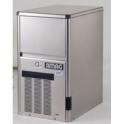 Výrobník kockového ľadu SMN 35 W chladenie vodou
