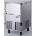 Výrobník kockového ľadu SMN 75 W chladenie vodou
